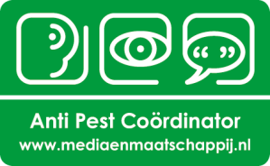 Anti-Pest-Coördinator