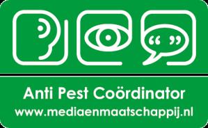 Anti-Pest-Coördinator