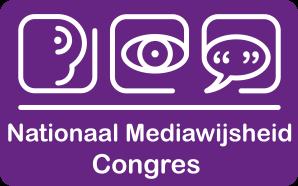 GROTE nationaal mediawijsheid congres