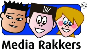 Mediarakkers