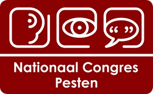 Nationaal Congres Digitaal Pesten