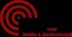 Nationale Academie voor Media en Maatschappij